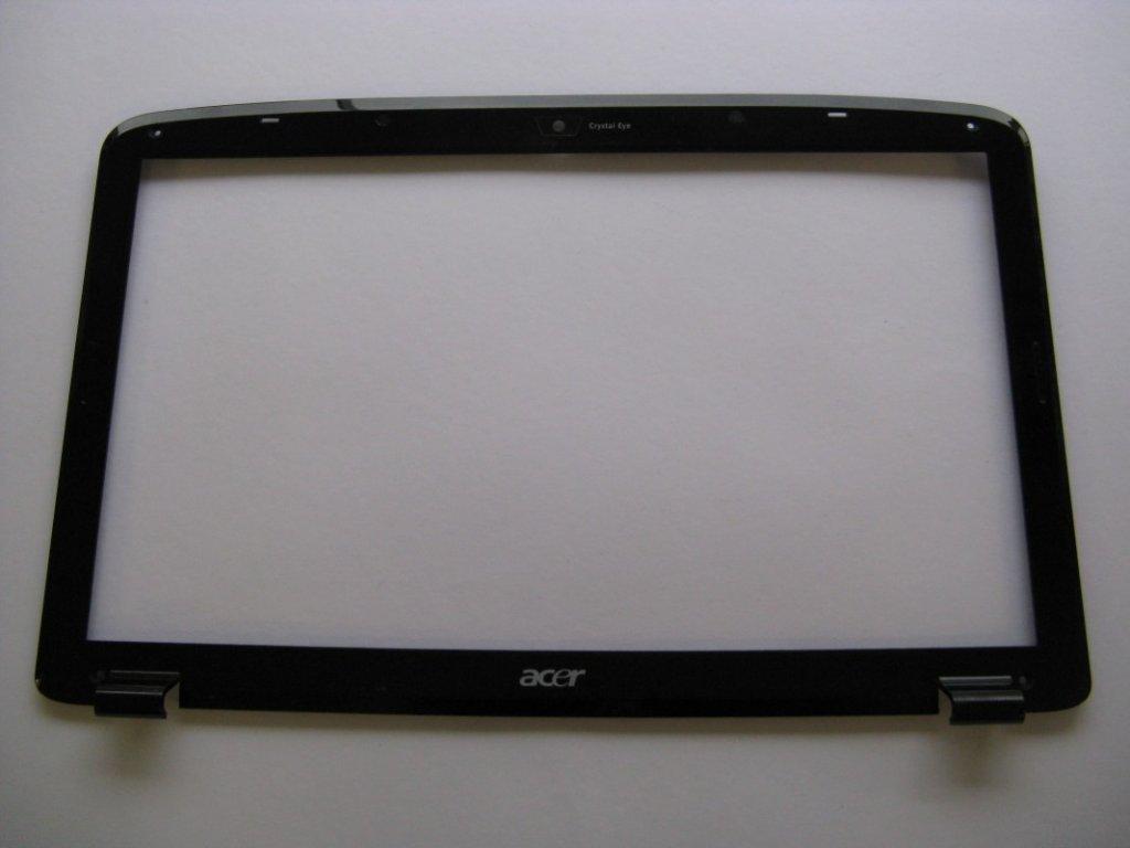 Přední rámeček LCD pro Acer Aspire 5738Z