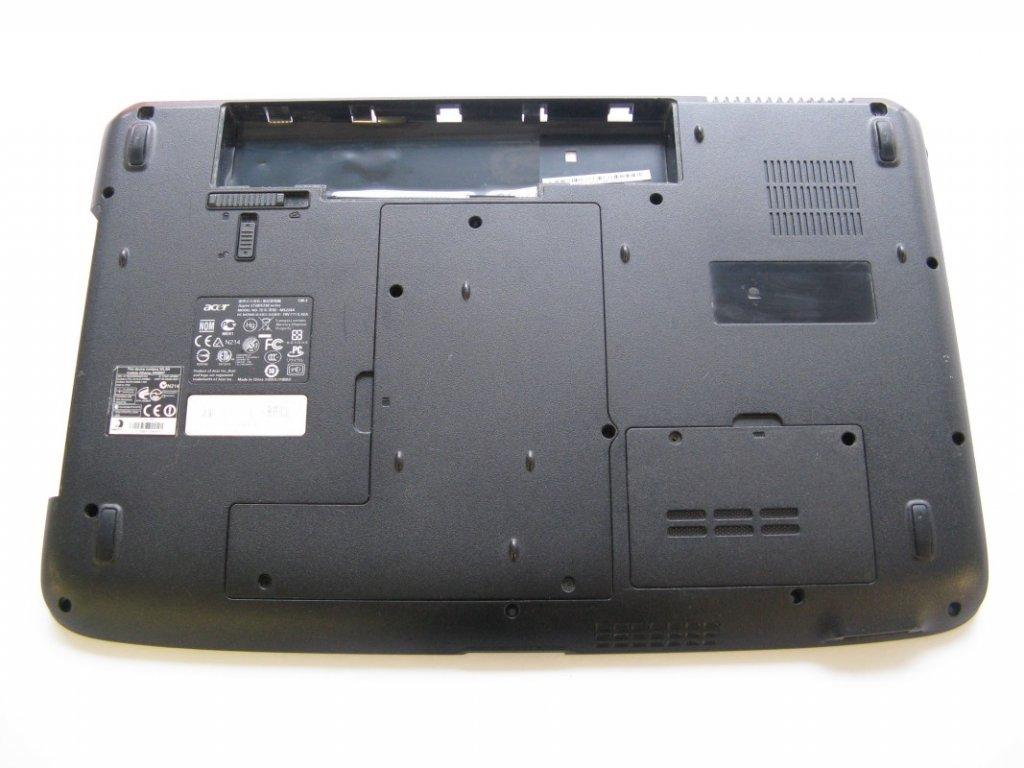 Spodní kryt pro Acer Aspire 5738Z