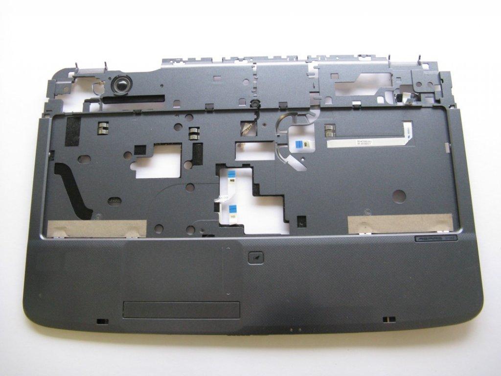 Vrchní kryt pro Acer Aspire 5738Z