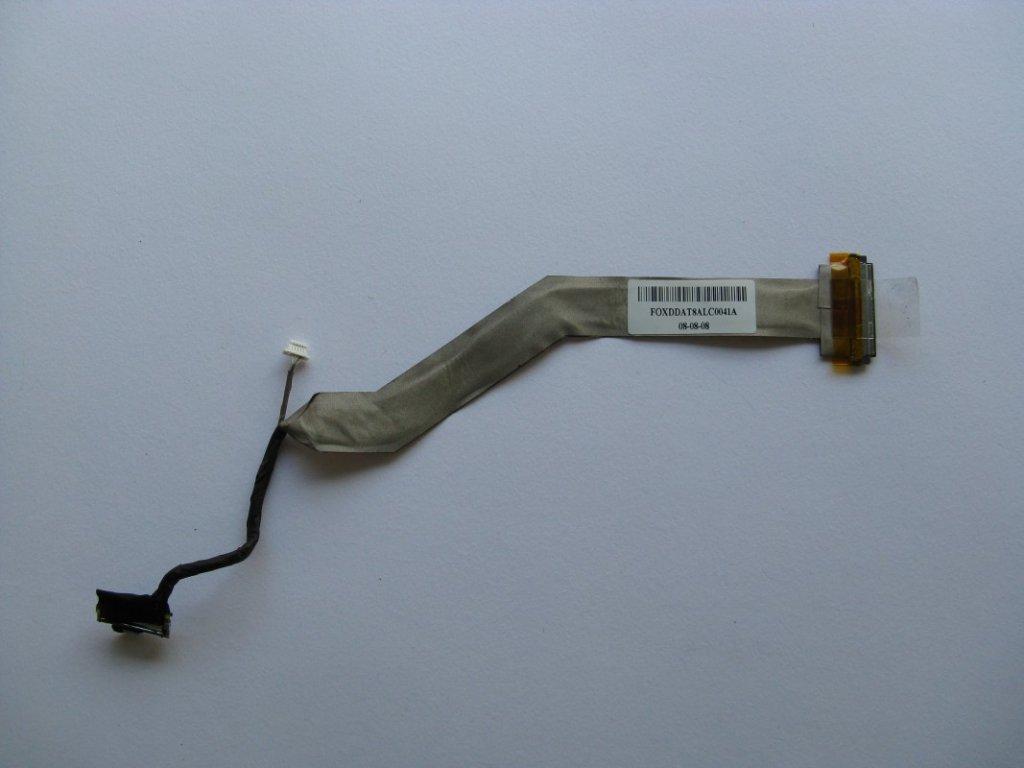 LCD kabel pro HP Pavilion DV6700