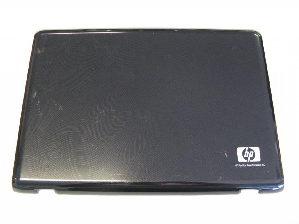 Zadní kryt LCD pro HP Pavilion DV2000