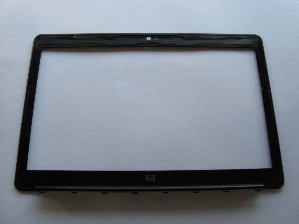 Přední rámeček LCD pro HP Pavilion DV6-1320