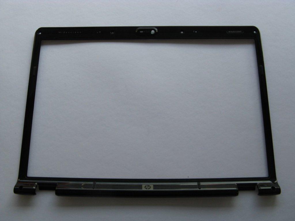 Přední rámeček LCD pro HP Pavilion DV6700