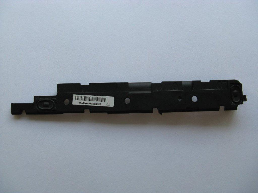 Reproduktory pro HP Pavilion DV5
