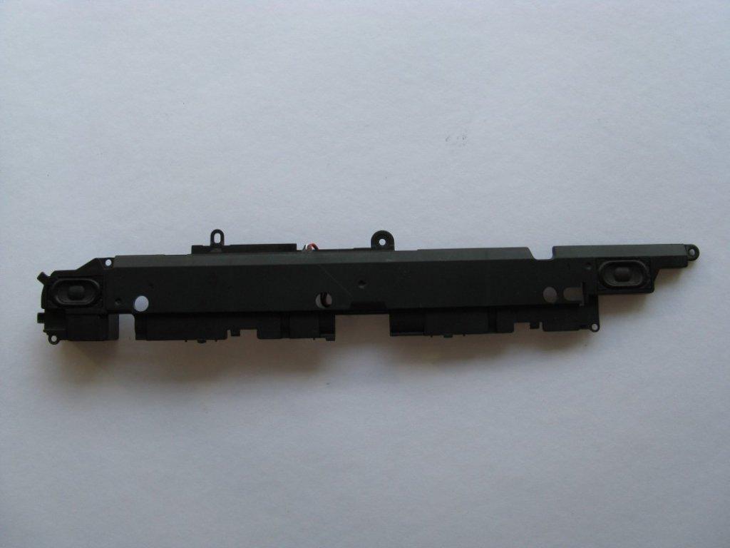 Reproduktory pro HP Pavilion DV6-1320