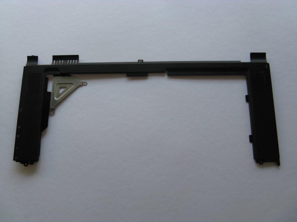 Reproduktor pro Lenovo ThinkPad Z61M