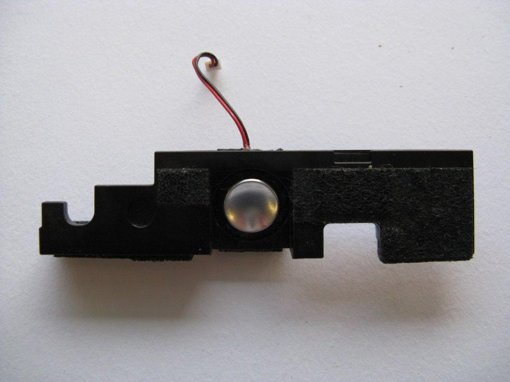 Reproduktor pro Dell PP18L
