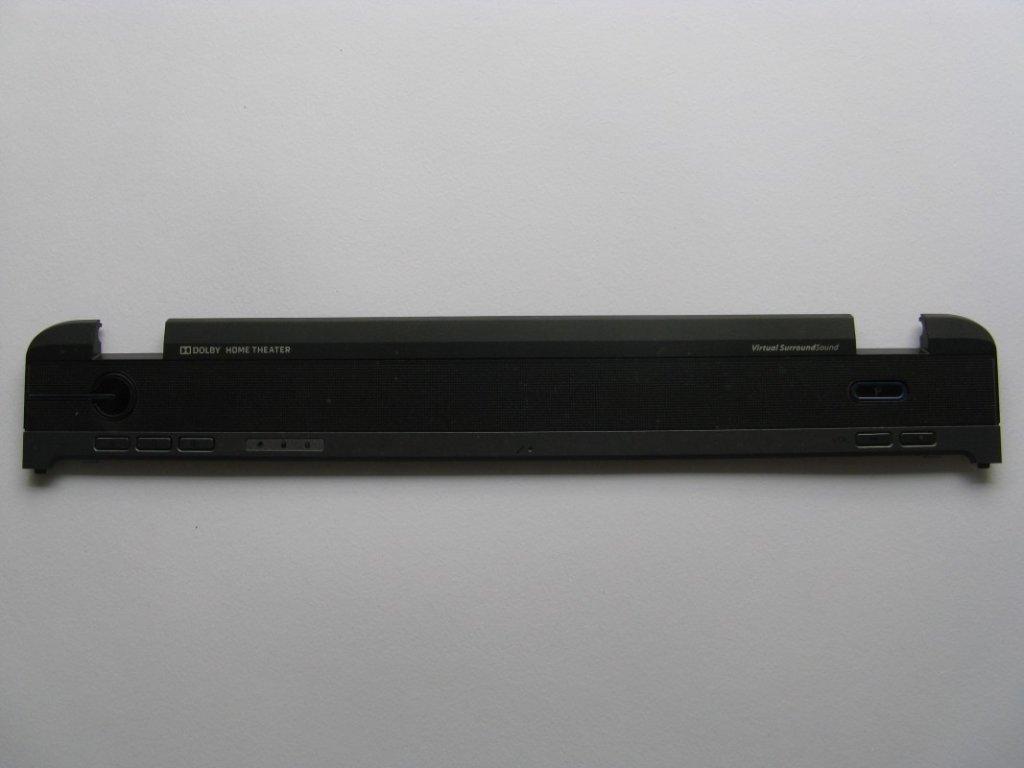 Tlačítková lišta pro Acer Aspire 5536