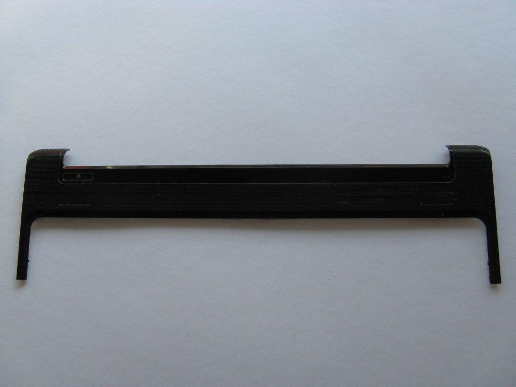 Tlačítková lišta pro HP Pavilion DV6-1205sf