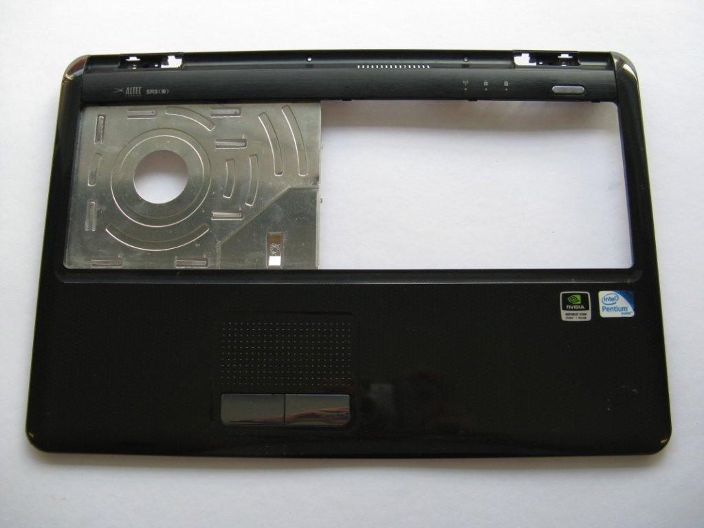 Vrchní kryt pro Asus X5DI