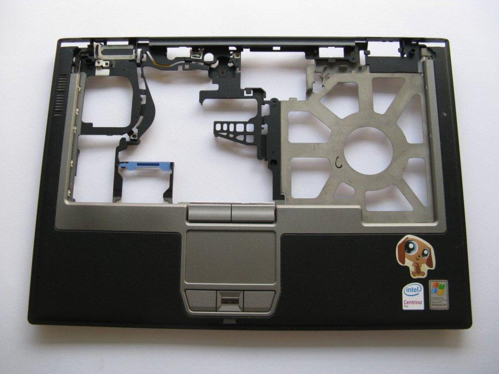 Vrchní kryt pro Dell PP18L