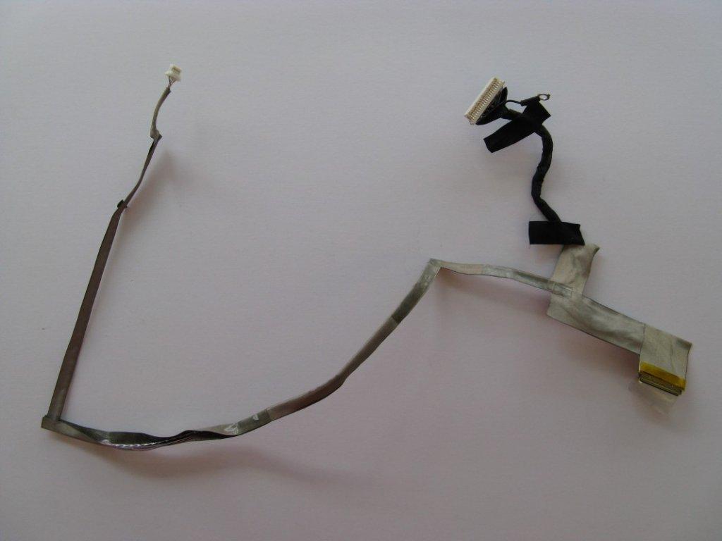 LCD kabel pro Asus A72D