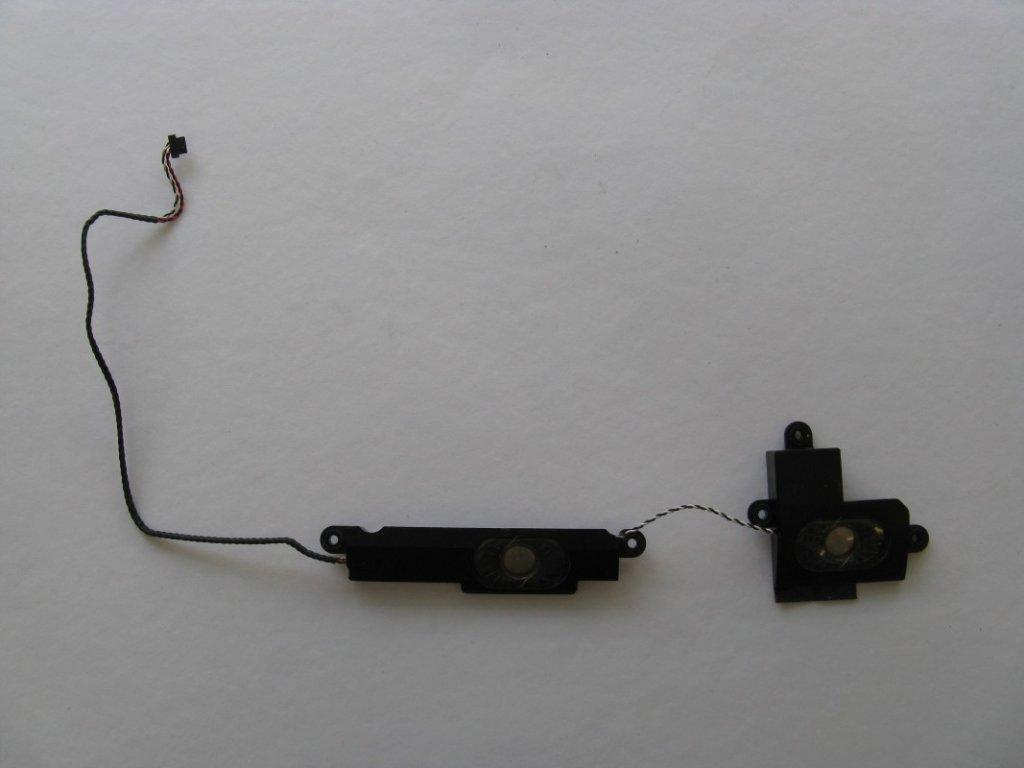 Reproduktory pro Asus A72D