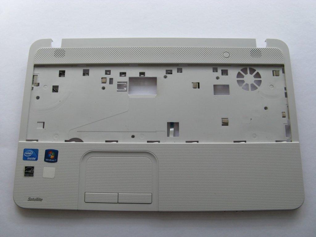 Vrchní kryt pro Toshiba Satellite C855-148, NOVÝ