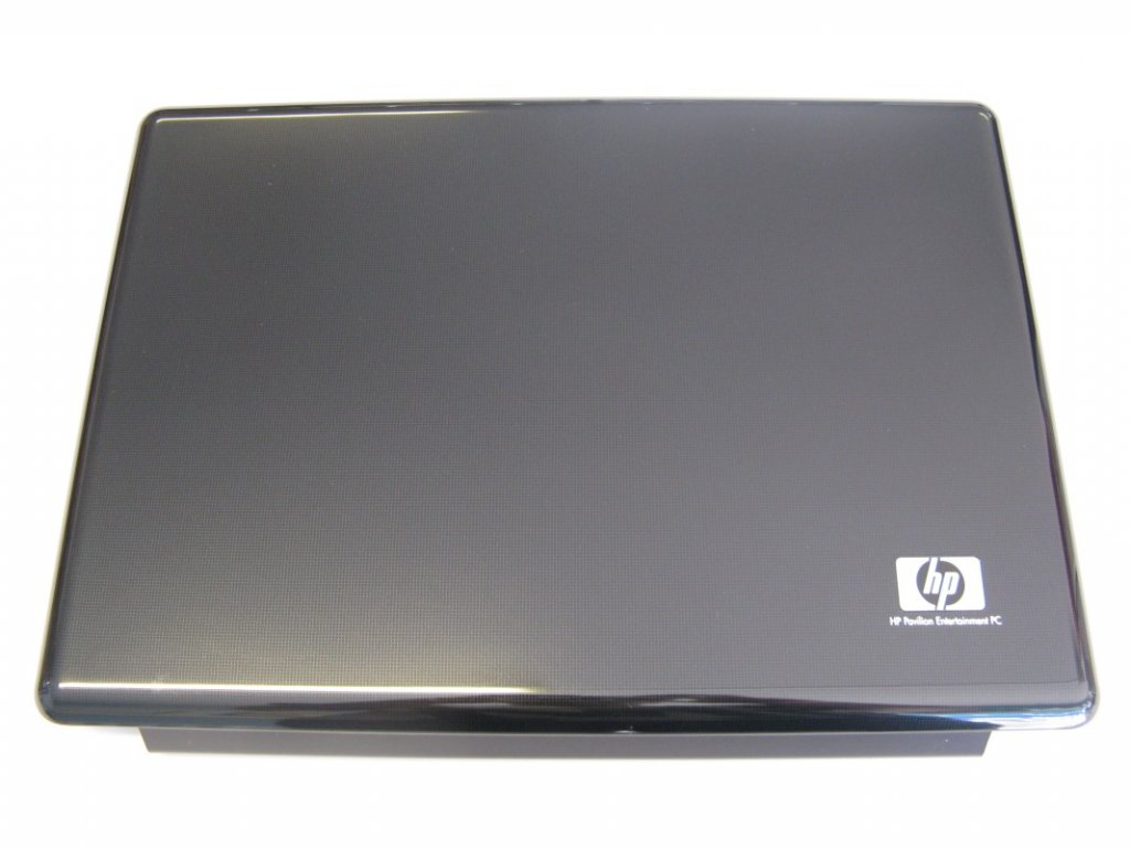 Zadní kryt LCD pro HP Pavilion DV5