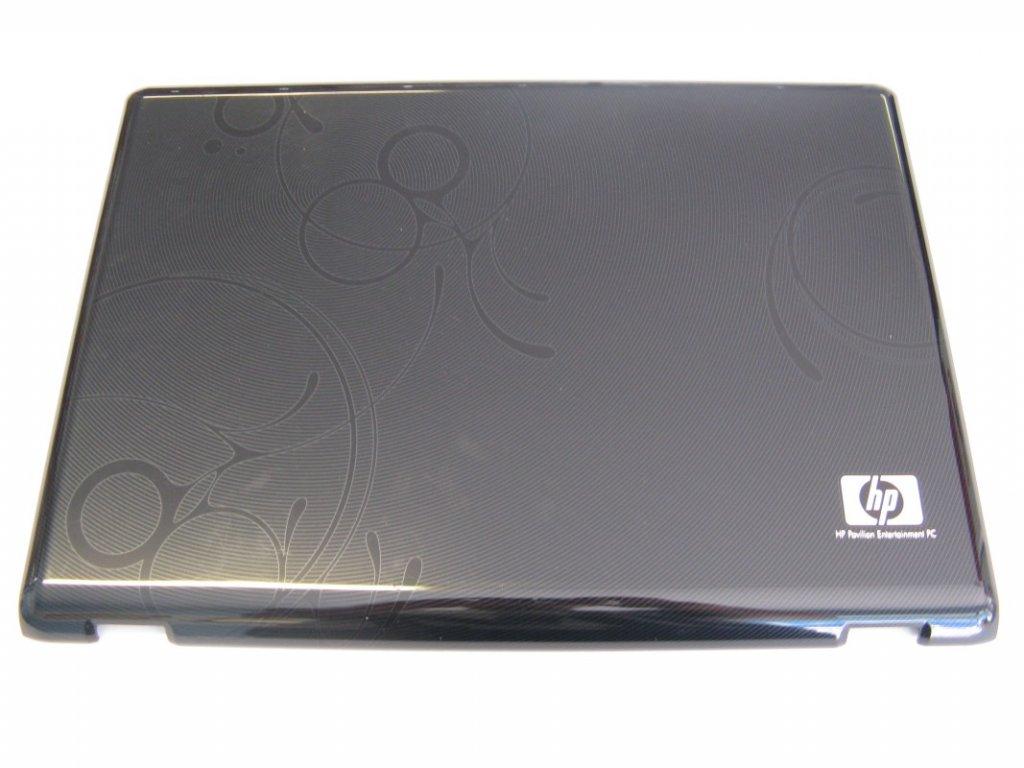 Zadní kryt LCD pro HP Pavilion DV6700