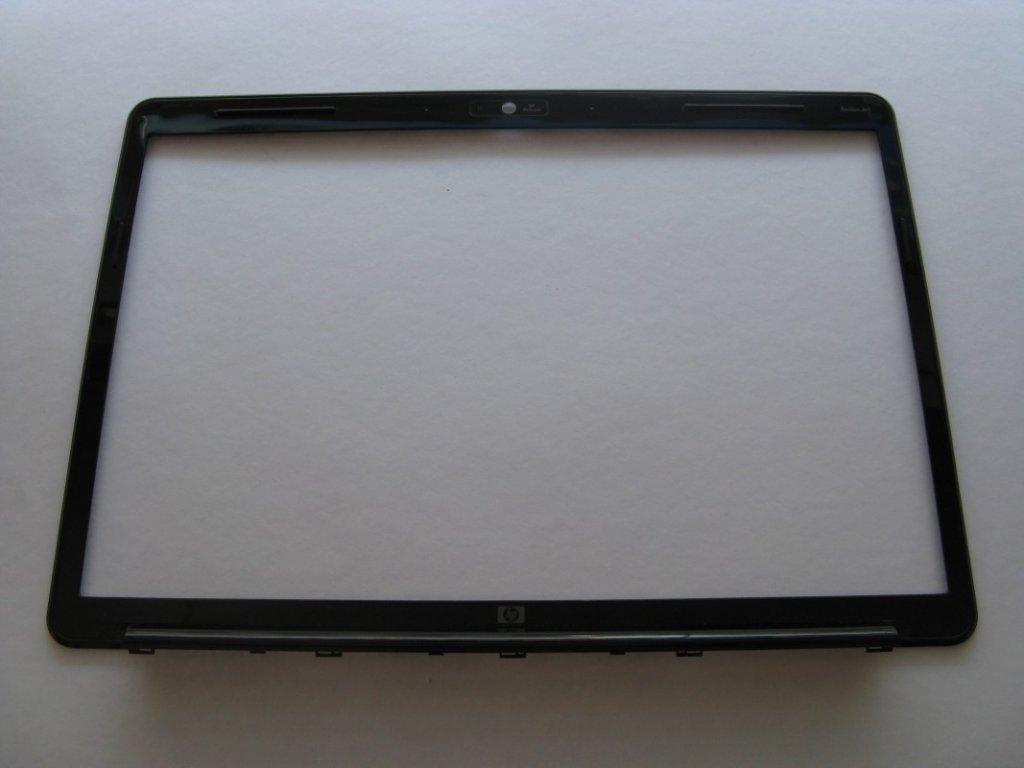 Přední rámeček LCD pro HP Pavilion DV5