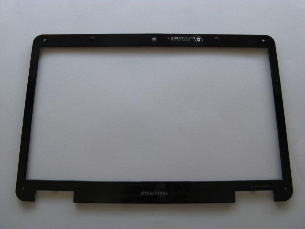 Přední rámeček LCD pro eMachines E627