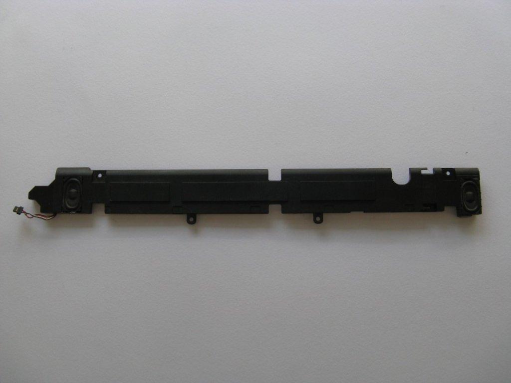 Reproduktory pro HP Pavilion DV9700