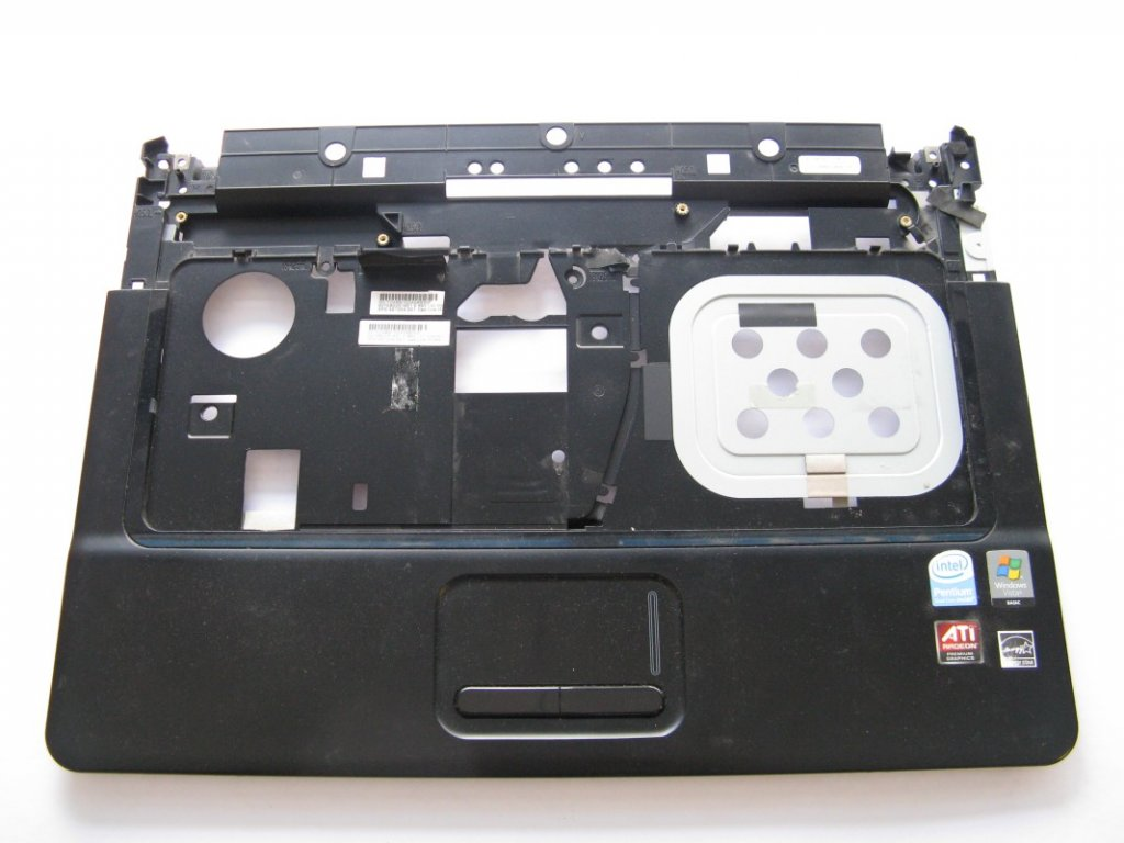 Vrchní kryt pro HP CompaQ 6730S
