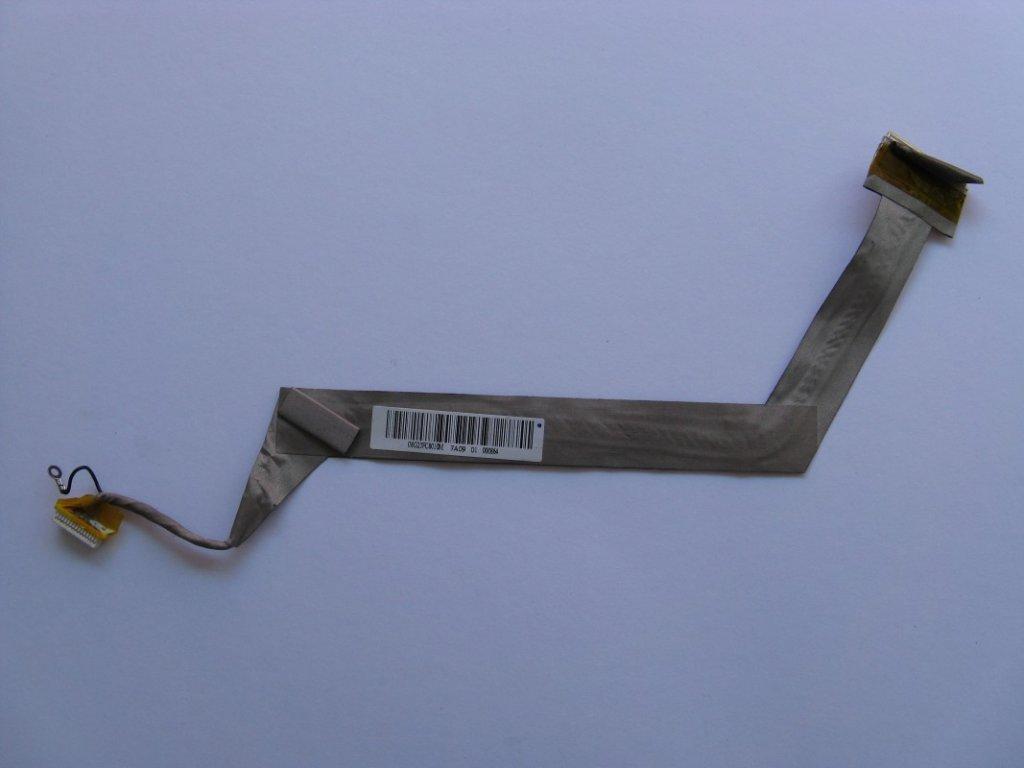 LCD kabel pro Asus F3K