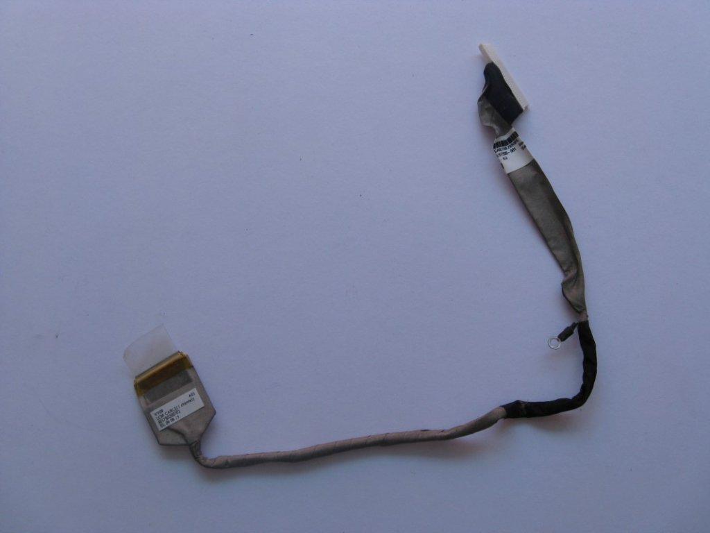 LCD kabel pro HP 615