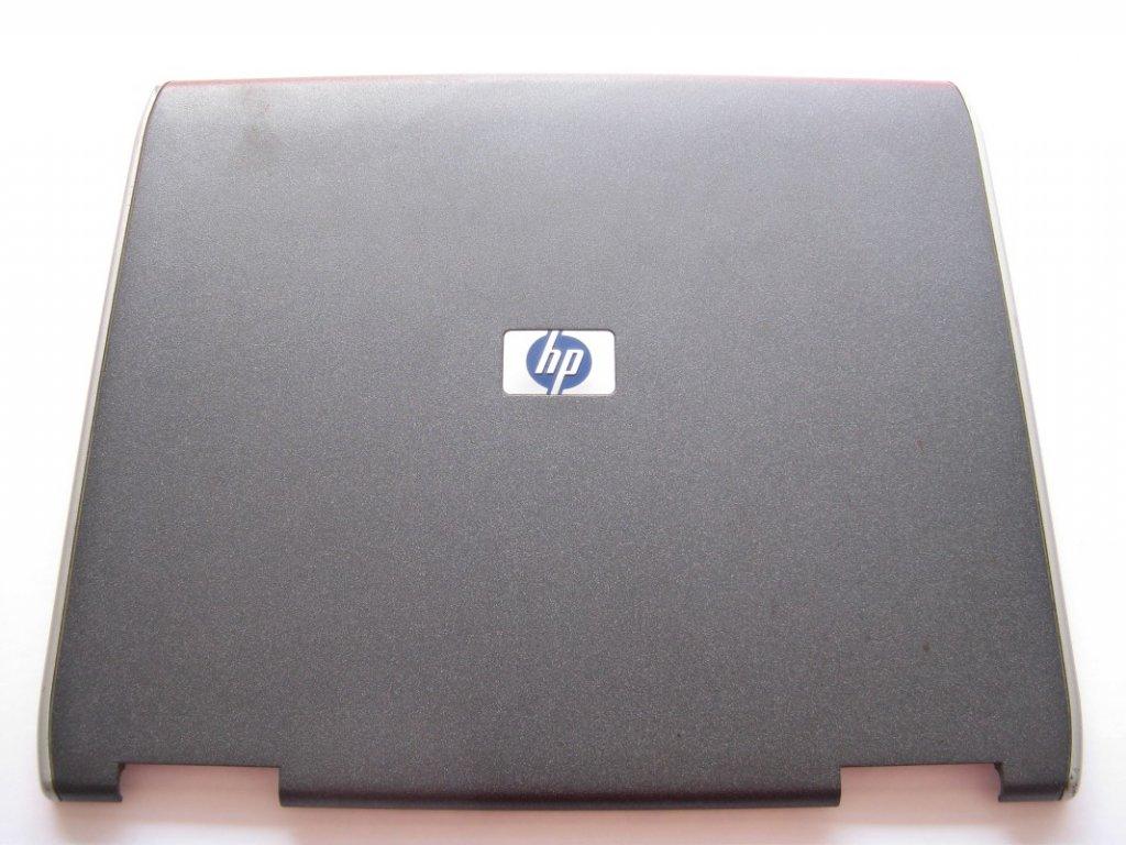 Zadní kryt LCD pro HP Compaq NX9010