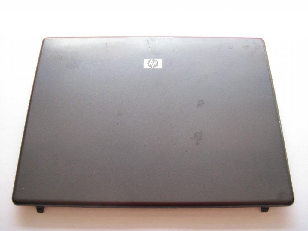 Zadní kryt LCD pro HP 550