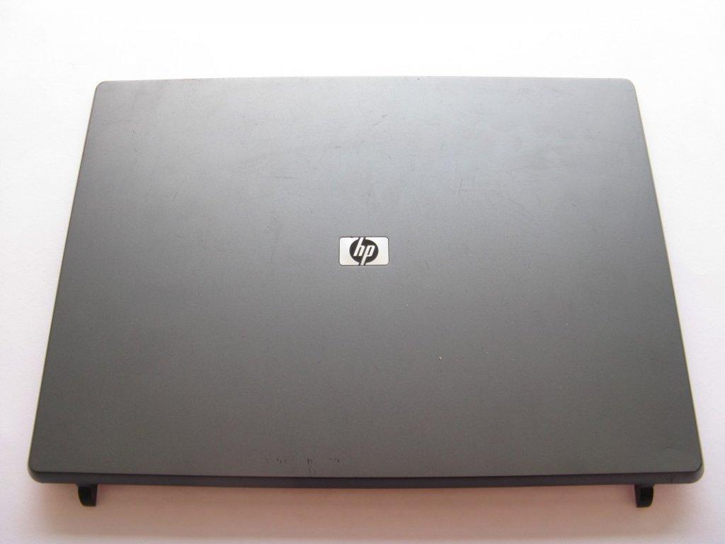 Zadní kryt LCD pro HP 530