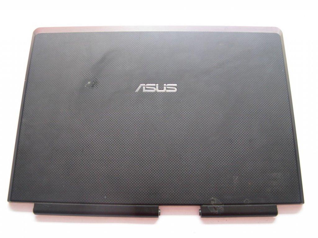 Zadní kryt LCD pro Asus X58C
