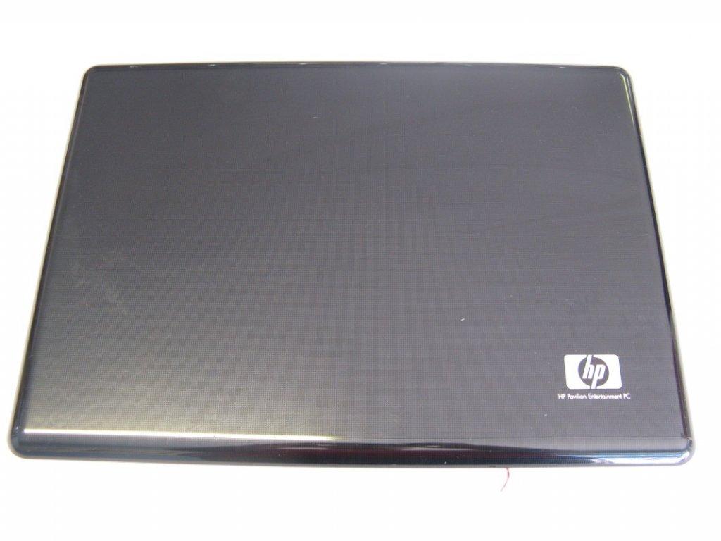 Zadní kryt LCD pro HP Pavilion DV5-1050EW