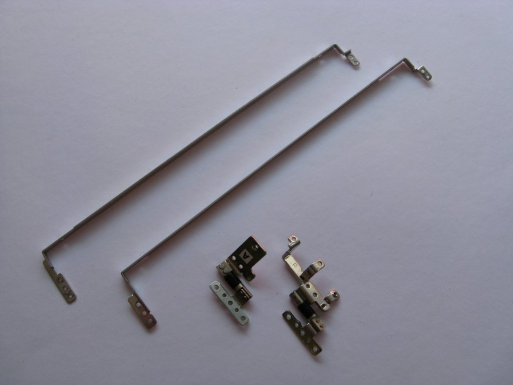 Panty pro NEC Versa M300