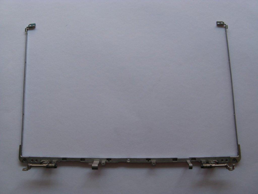 Panty pro HP Pavilion DV5-1050EW