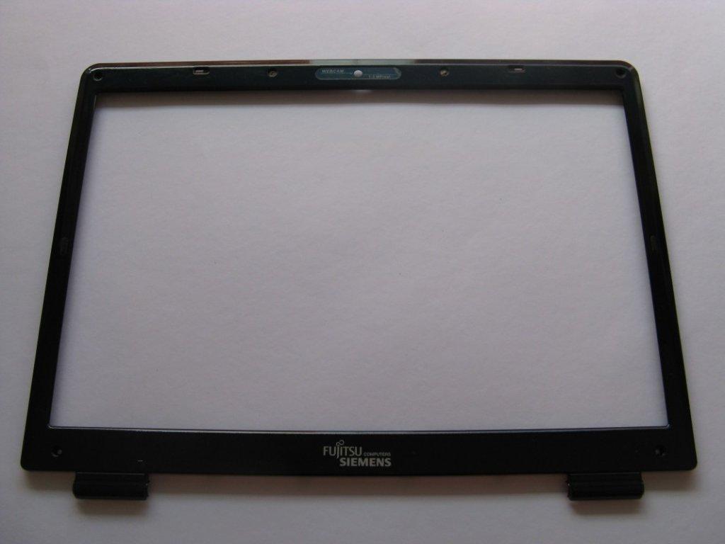 Přední rámeček LCD pro Fujitsu Siemens Amilo PI 2540