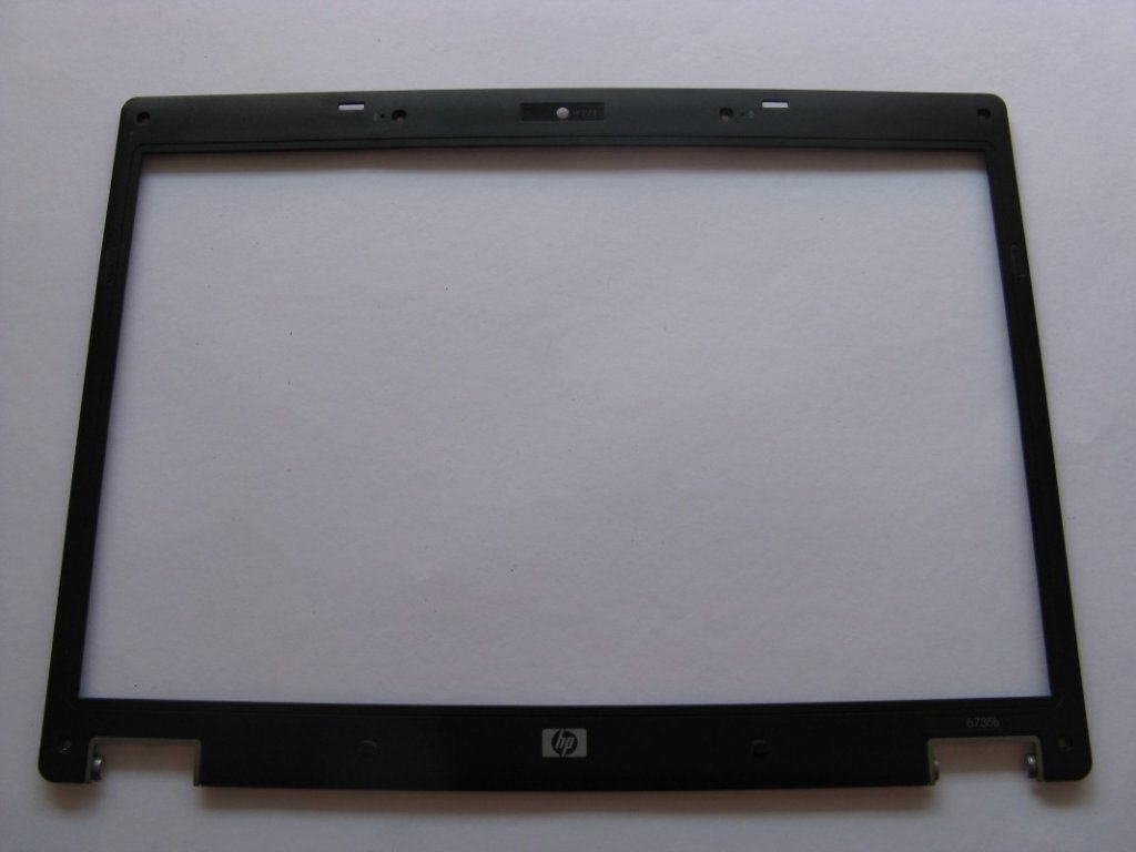 Přední rámeček LCD pro HP Compaq 6735B