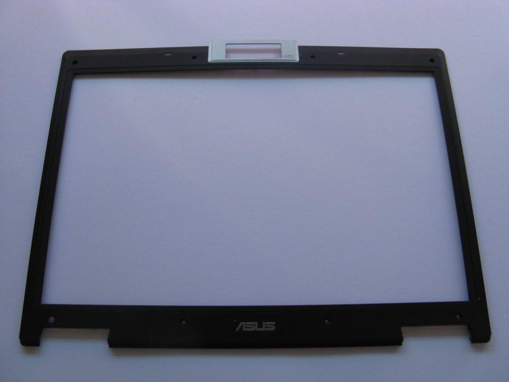 Přední rámeček LCD pro Asus F3K