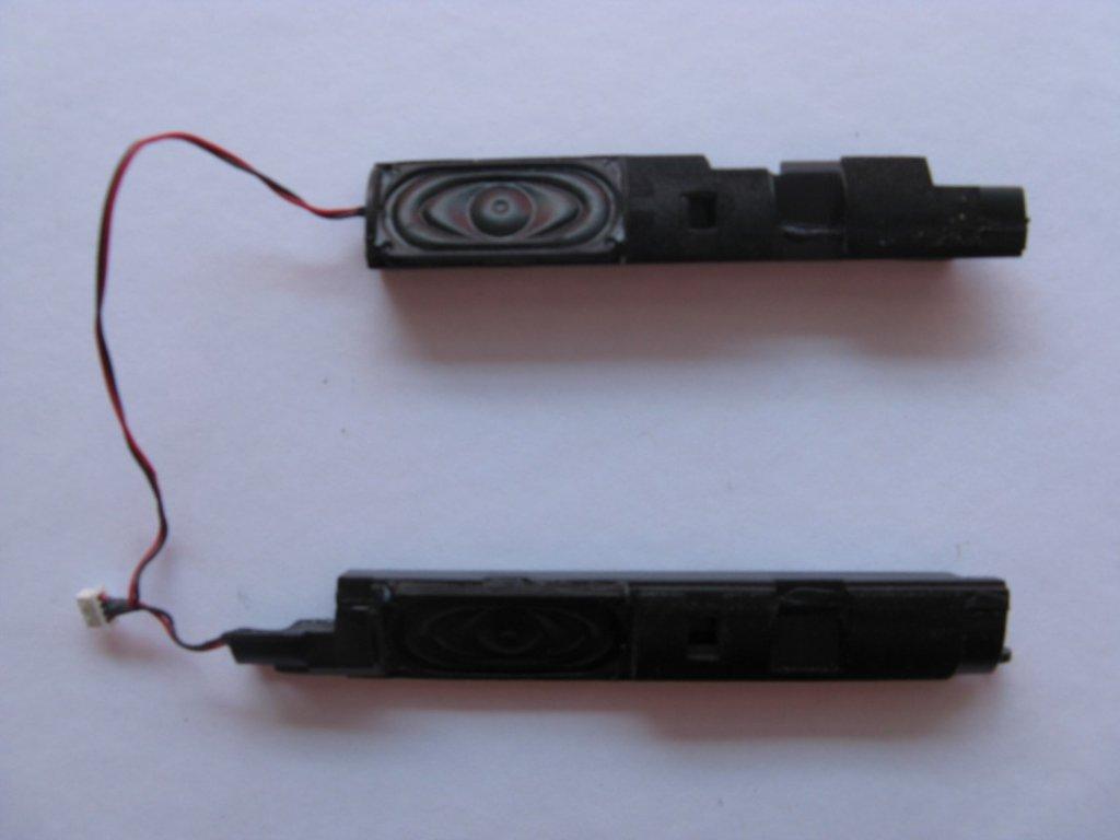 Reproduktor pro NEC Versa M300