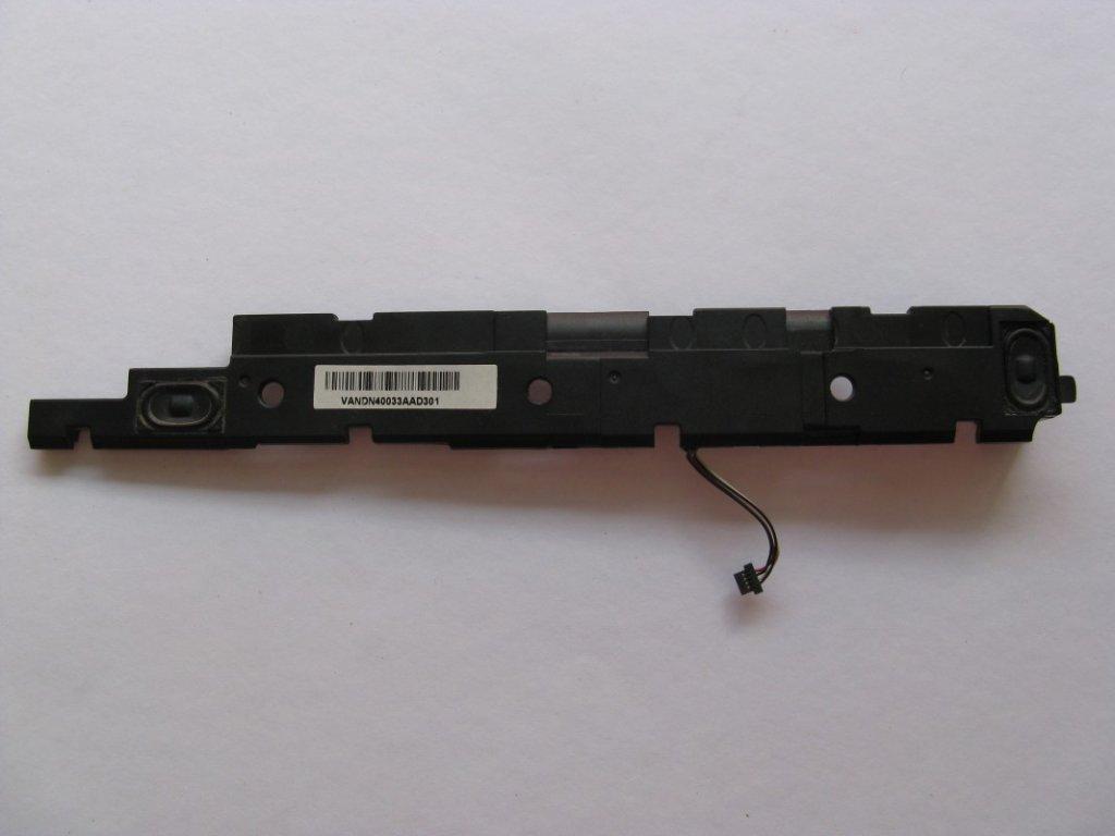 Reproduktory pro HP Pavilion DV5-1050EW