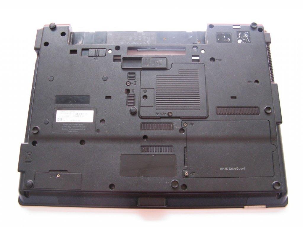 Spodní kryt pro HP Compaq 6735B