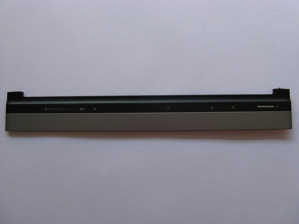 Tlačítková lišta pro HP Compaq 6735B