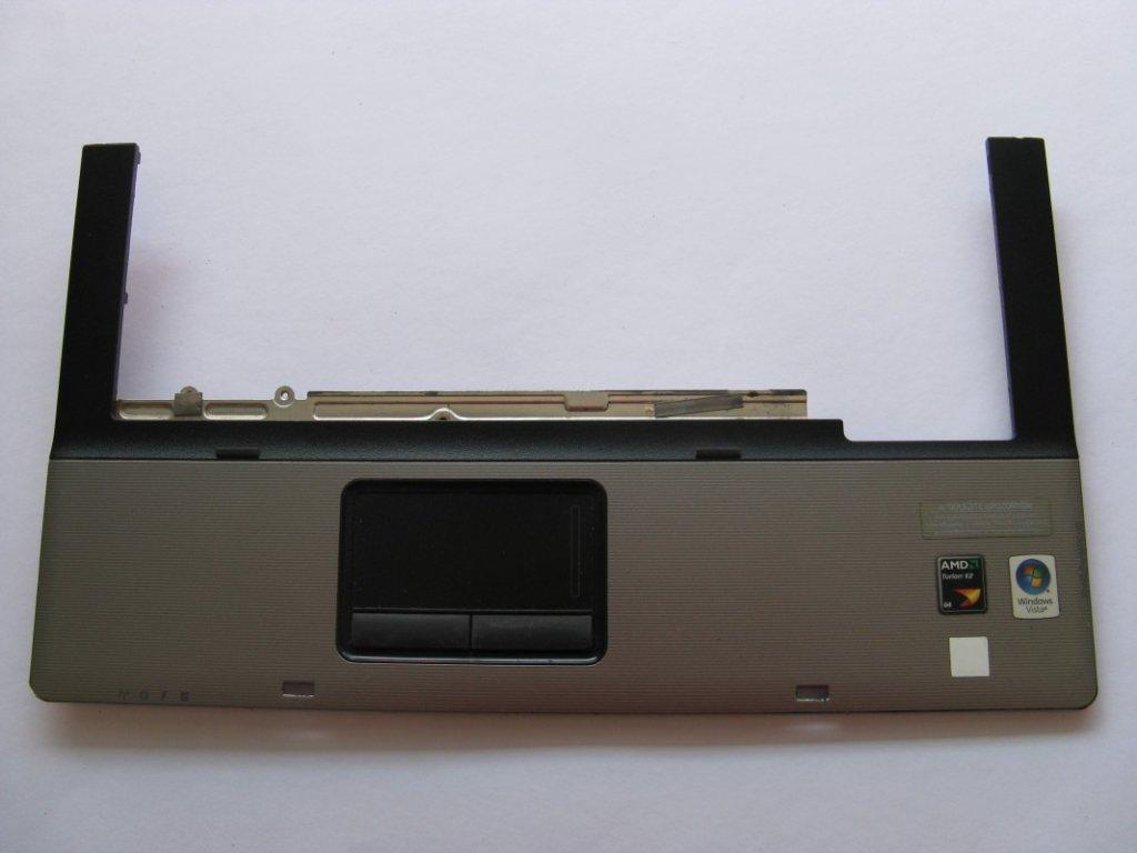 Vrchní kryt pro HP Compaq 6735B