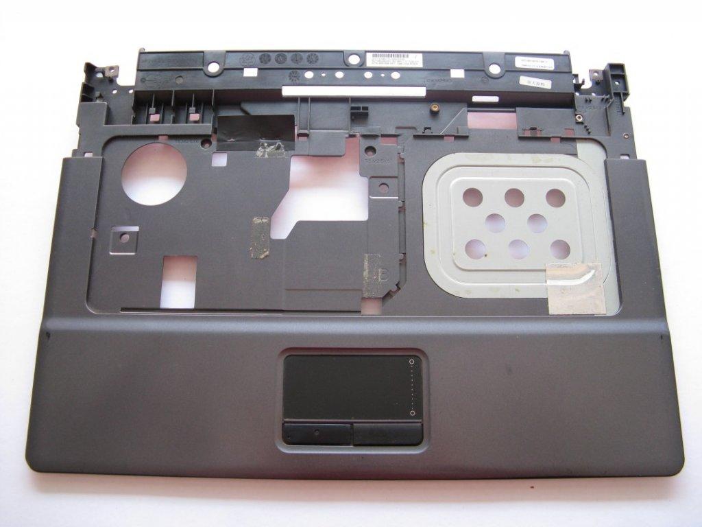 Vrchní kryt pro HP 550