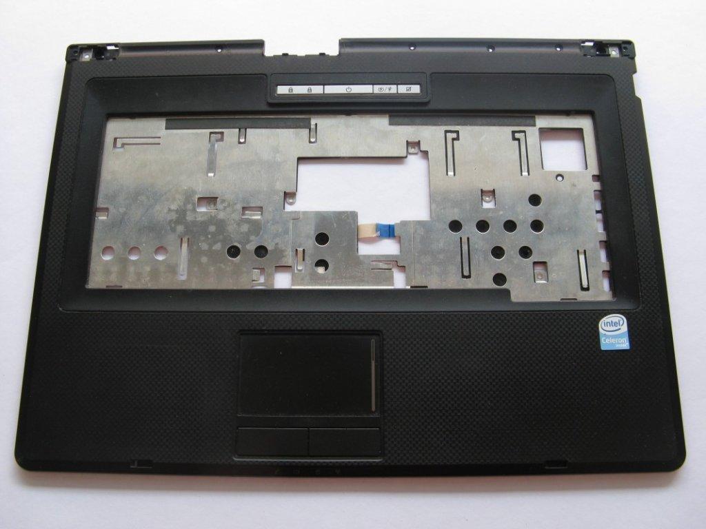Vrchní kryt pro Asus X58C