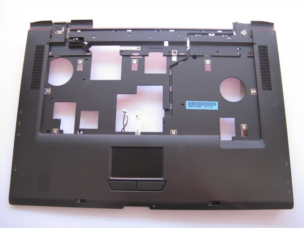 Vrchní kryt pro Lenovo 3000 N100