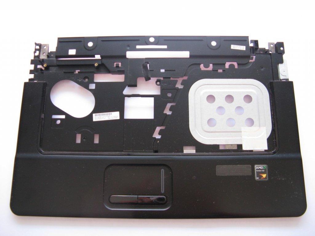 Vrchní kryt pro HP 615