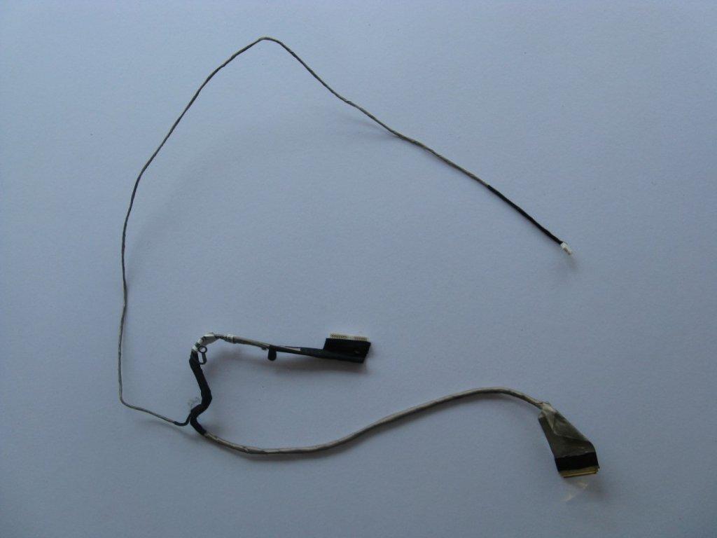 LCD kabel pro HP 625