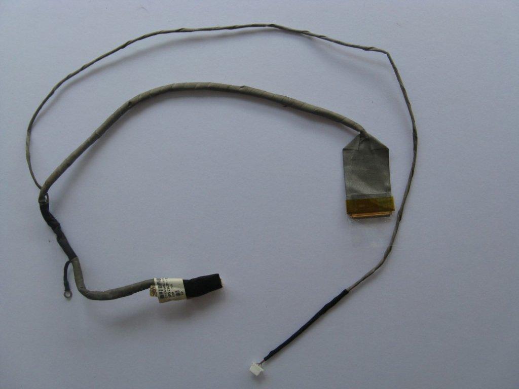 LCD kabel pro HP ProBook 4515s