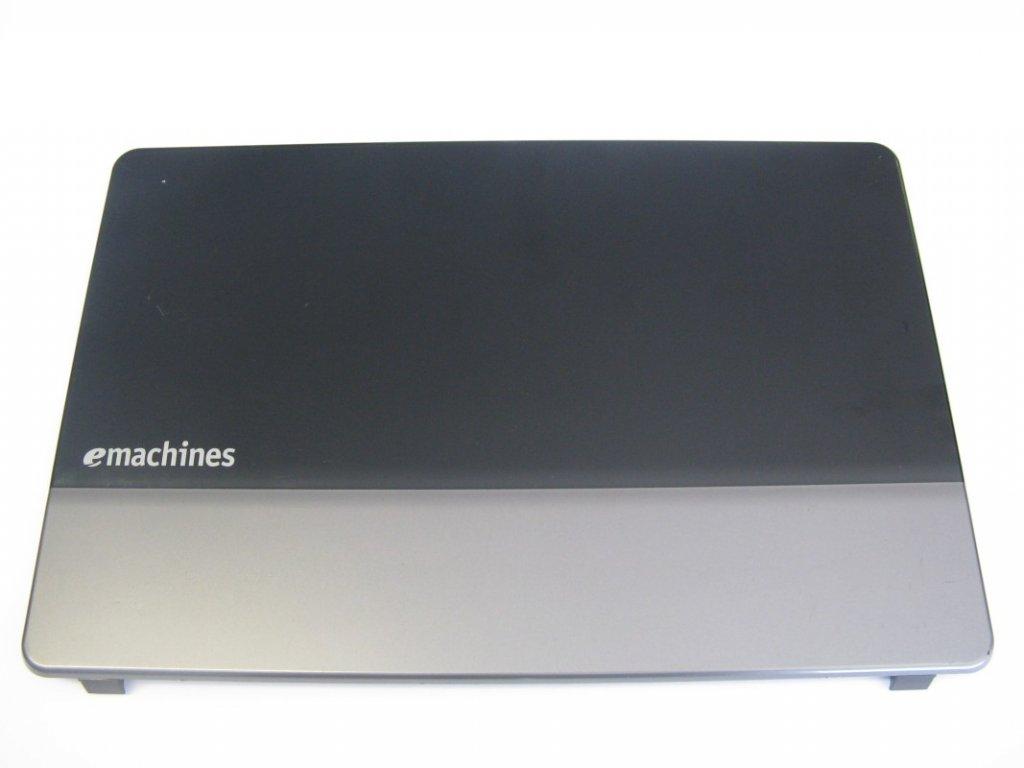 Zadní kryt LCD pro eMachines E640G