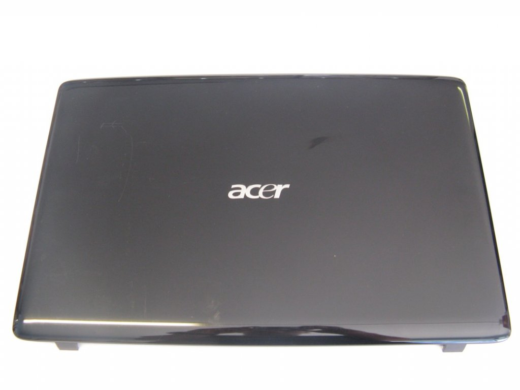 Zadní kryt LCD pro Acer Aspire 5737Z
