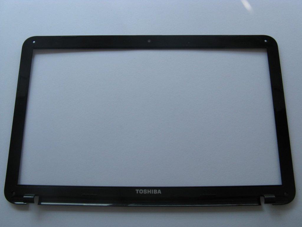 Přední rámeček LCD pro Toshiba Satellite L850-18N